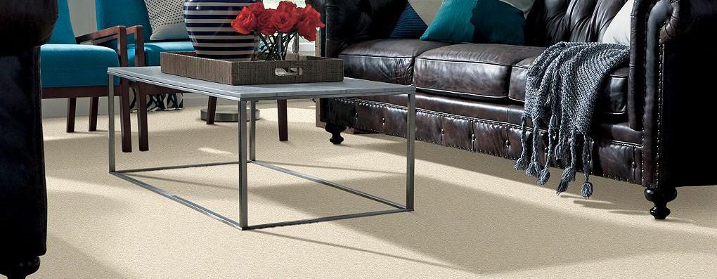 Floor Carpets - Lexmark Floor Carpets