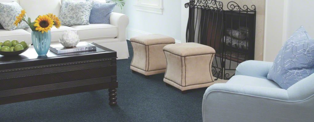 Carpet Floor for your Home or Office