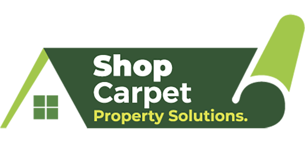 Shop Carpet Corp.